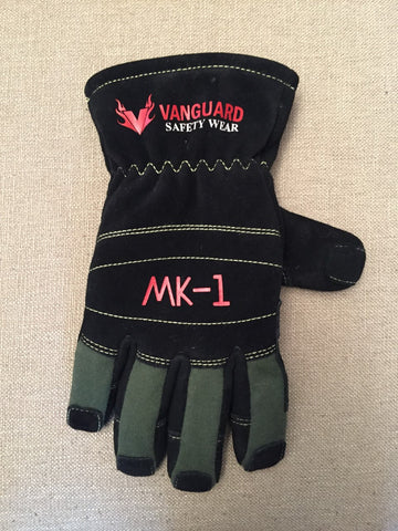 Image of MK-1 Structural Glove - Vanguard