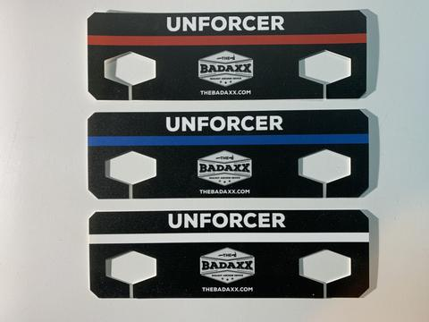 Image of BADAXX Unforcer
