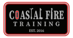 CoastalFireTraining