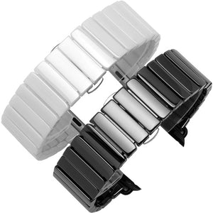 The Almighty Ceramic Band | Compatible with Apple Watch