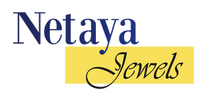 Netaya Jewels India