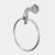 Sigma 1.03TR00 Series 3 Towel Ring