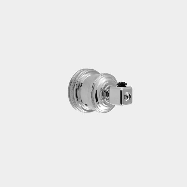 Sigma 1.53RH00 Series 53 Robe Hook