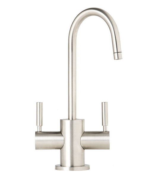 Waterstone 1400HC Parche Hot and Cold Filtration Faucet