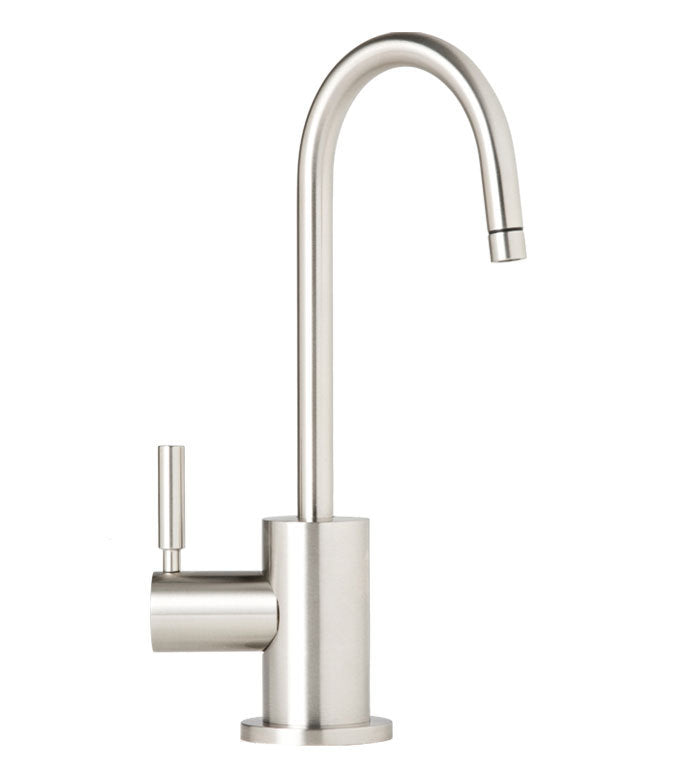 Waterstone 1400C Parche Cold Only Filtration Faucet