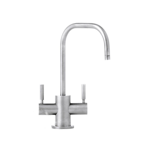 Waterstone 1425HC Fulton Hot and Cold Filtration Faucet