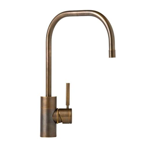 Waterstone 3825 Fulton Kitchen Faucet
