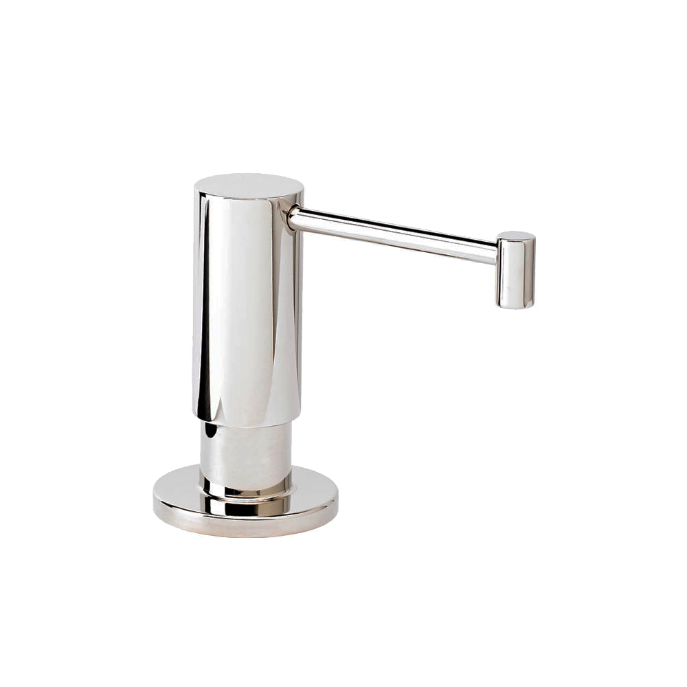 Waterstone 4065 Contemporary Soap Lotion Dispenser