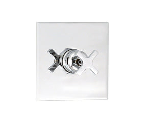 "BARiL B27-9400-00 Haus-C Complete 3/4"" Thermostatic Valve"