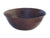 Eden Bath EB_C012AD Petite Copper Vessel Sink, Antique Dark Copper