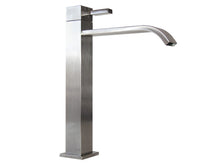 Load image into Gallery viewer, Eden Bath EB_FM006 Meka Vessel Faucet