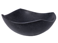Load image into Gallery viewer, Eden Bath EB_S027 Arched Edges Bowl Sink