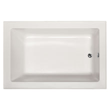Load image into Gallery viewer, Hydro Systems EMM6642ATO Emma 66 X 42 Acrylic Soaking Tub