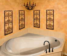 Load image into Gallery viewer, Hydro Systems ECL6464ATO Eclipse 64 X 64 Acrylic Soaking Tub