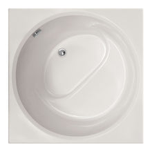 Load image into Gallery viewer, Hydro Systems FUJ4040GTO Fuji 40 X 40 Soaking Tub