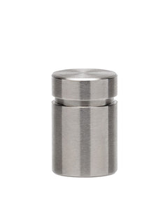 Waterstone HCK-100 Contemporary Small Kitchen Knob