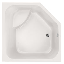 Load image into Gallery viewer, Hydro Systems KAT6969ATO Katarina 69 X 69 Acrylic Soaking Tub