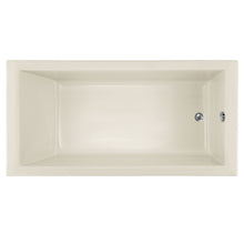 Load image into Gallery viewer, Hydro Systems LAC7232ATO Lacey 72 X 32 Acrylic Soaking Tub