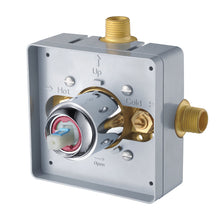 Load image into Gallery viewer, Isenberg PBV1005AS-P Pressure Balance Valve