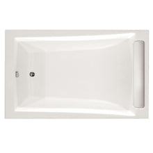Load image into Gallery viewer, Hydro Systems REG7043GTO Regal 70 X 43 Soaking Tub