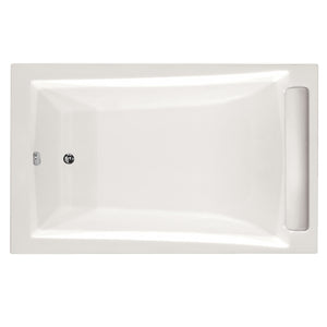 Hydro Systems REG7043GTO Regal 70 X 43 Soaking Tub