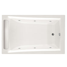 Load image into Gallery viewer, Hydro Systems REG7043GWP Regal 70 X 43 Whirlpool Jet Tub System