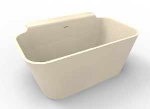 Hydro Systems RIC5736HTA Richmond 57 X 36 Metro Collection Thermal Air Tub