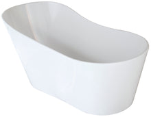 Load image into Gallery viewer, Hydro Systems ROD6132HTO Rodeo 61 X 32 Metro Collection Soaking Tub