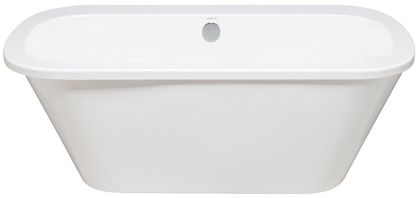 "Americh SL6636T Sorrel 66"" x 36"" Freestanding Tub Only"