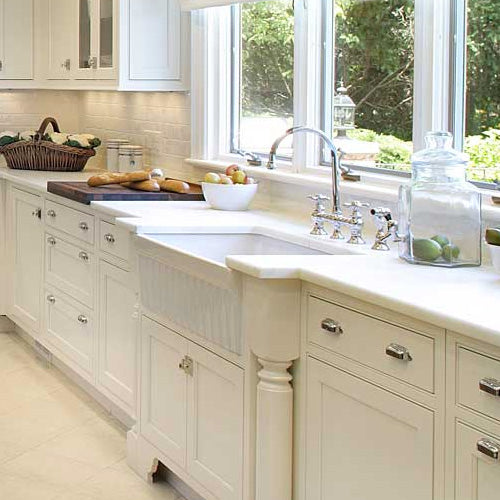 Simple Tips for Kitchen Upgrade