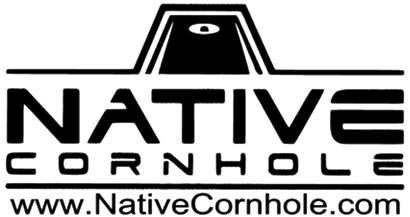 Native Cornhole Coupons and Promo Code