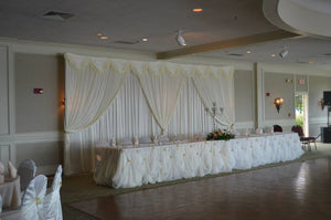 Party backdrop rentals silver spring md