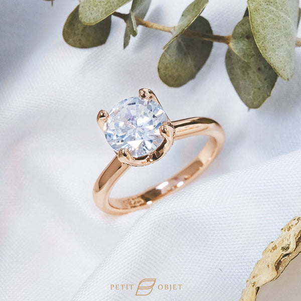 Princess Ring R034