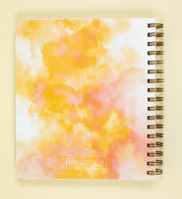 Load image into Gallery viewer, 2021 Life + Style Weekly Planner: The Jennifer