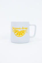 Load image into Gallery viewer, Lemonade Day Giveback Mug