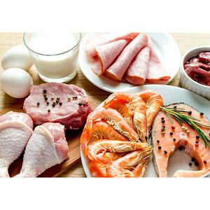 THE DUKAN DIET - IS IT GOOD FOR YOU?