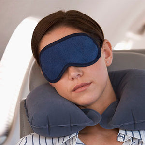 JET LAG - HOW TO BIOHACK THIS SIDE EFFECT OF GLOBAL TRAVEL