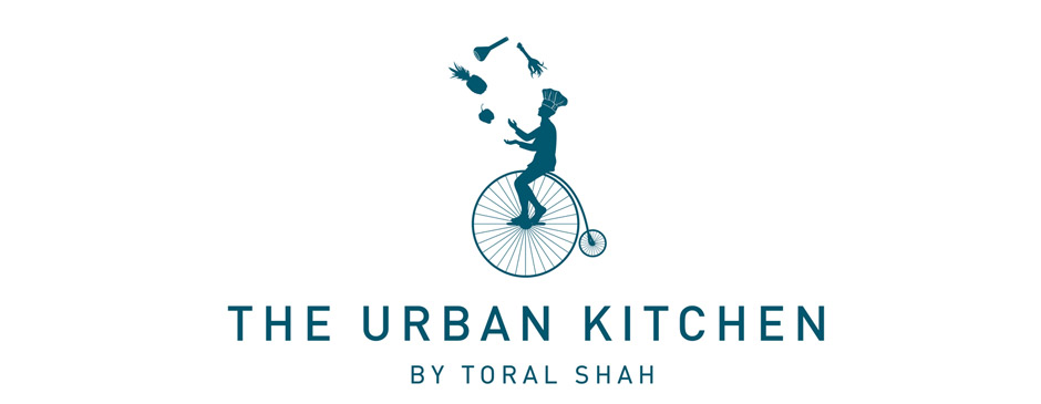 The Urban Kitchen