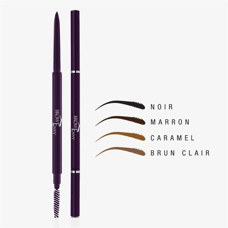 BrowEnvy Definition eyebrow pencil-cream