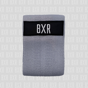 BXR Resistance Bands (Individual)