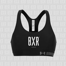 Load image into Gallery viewer, BXR Sports Bra
