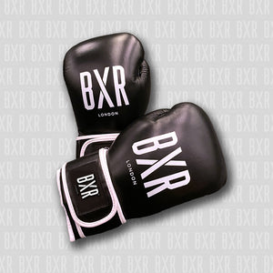 BXR Original Training Boxing Gloves