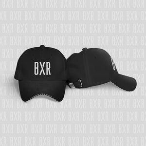 The Original BXR Cap