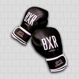 BXR x Rival Limited Edition Sparring Gloves