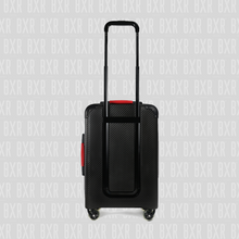 Load image into Gallery viewer, Limited Edition Carbon Fibre Cabin Size Suitcase