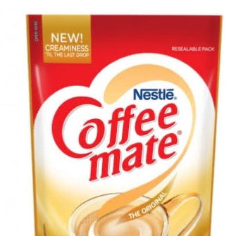 Coffee - mate - SAVVYS