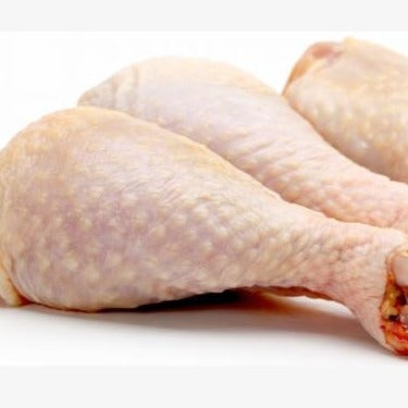 Chicken Drumstick - Savvy's Online Palengke and Grocery Delivery Philippines