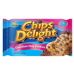Chips Delight 200g - Savvy's Online Palengke and Grocery Delivery Philippines