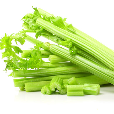 Celery - Savvy's Online Palengke and Grocery Delivery Philippines