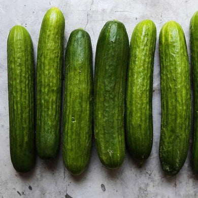 Cucumber - Pipino - Savvy's Online Palengke and Grocery Delivery Philippines